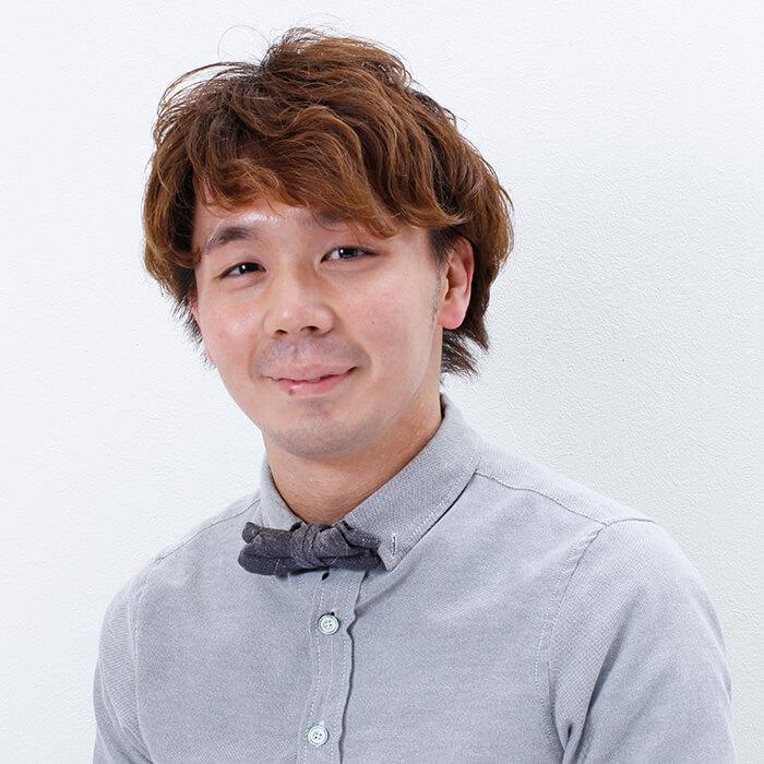 森田 諒介